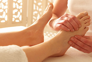 getty_rm_photo_of_reflexology_session