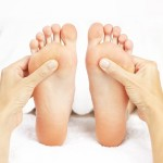 Reflexology-Massage1