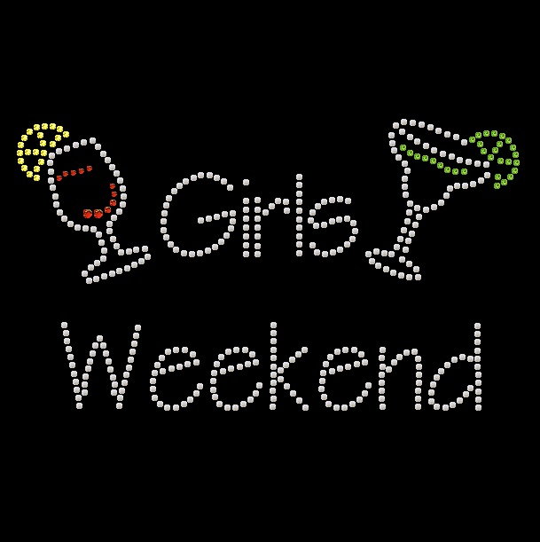 girls-weekend3